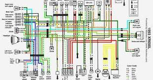 xr650l wiring diagram in color advrider moto days xr650l wiring diagram in color advrider moto days in color and colors