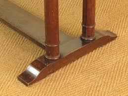 heals dining table oak. heals oak tilden dining table antique tables heal son