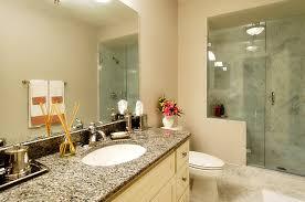 decor vintage style bathroom mirrors wood
