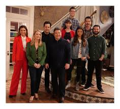 Charisma carpenter is speaking out against buffy creator joss whedon. Charisma Carpenter On Instagram Did A Thing On Nogoodnick The Show Premiers April 15th On Netflix Ps I M The One In The Red Powe Nick Netflix Tv Shows