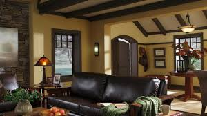 paint colors with dark wood trimFun Dining Room Paint Colors Dark Wood Trim Color Ideas For On