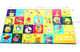 ikea kids rugs kids rugs rug wonderful area playroom kid nursery play room mat large round kid rugs ikea nursery rugs