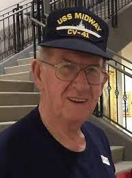 Widow of veteran who wandered from Daytona assisted living sues over death  - News - Daytona Beach News-Journal Online - Daytona Beach, FL