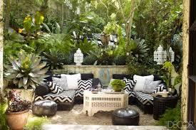 moroccan garden furniture. Moroccan Patio 17 Garden Furniture
