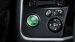 Kết quả hình ảnh cho honda city chìa khóa thông minh  những lý do khiến bạn nên chon mua xe Honda City 1.5CVT 20 16 tại Honda Ô Tô Đăk Lăk images q tbn ANd9GcQ8Rlc667ZT7 qWeIwza5l F7uz23MD0RSw17iMvfmV XKJX04SCA