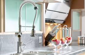 kitchen sink products