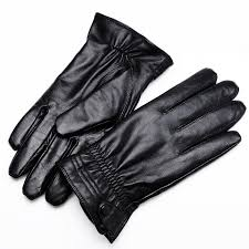 m103 men skin tight goat leather driver gloves products chinese leather gloves factory sheepskin leather gloves deerskin leather gloves shijiazhuang