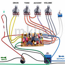 guitar effects pedal building offboard wiring demystified guitar effects pedal offboard wiring demystified