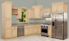 White Kitchen Cabinets Soft White Paint For Kitchen Cabinets Monsterlune