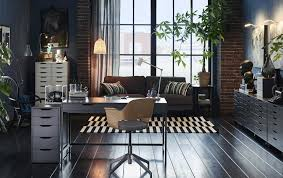 ikea home office furniture. Home Office Furniture Ideas Trends Including Stunning Ikea Address Planner Setup I