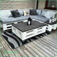 pallet outdoor furniture. Pallet Garden Furniture Elegant Patio Love This Outdoor  Seating Pallet Outdoor Furniture N