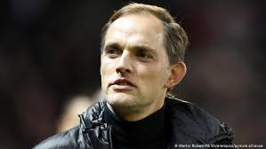 Auch im nationalen pokal gab es für psg mit der niederlage im endspiel eine enttäuschung. Thomas Tuchel Vom Psg Regen In Die Chelsea Traufe Sport Dw 26 01 2021