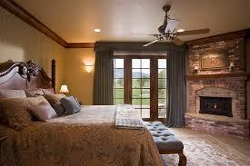 warm bedroom design. Fine Bedroom Gorgeous Warm Master Bedroom And Best Designing Ideas  Home Interior Design 34156 For