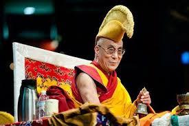 達賴喇嘛的圖片搜尋結果