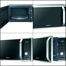 home depot samsung microwave countertop microwaves over the range canada home depot samsung microwave canada over the range countertop microwaves