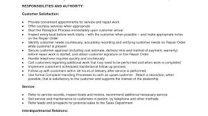 Full Size of Resume:phenomenal Certified Resume Writer Salary Horrible  Certified Resume Writer Course Imposing ...