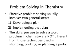chapter ldquo introduction to chemistry rdquo section chemistry 34 problem