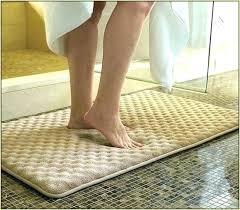 bathroom rug ideas bathroom rugs and towels appealing bathroom rugs 8 rug sets at bath towels