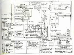 Tecumseh Wiring Schematic   Wiring Library