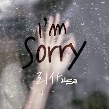 Download Im Sorry Image