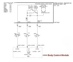 ge thermostat wiring diagram wiring wiring diagram instructions Honeywell Chronotherm III Owner's Manual at Honeywell Chronotherm Iii Wiring Diagram