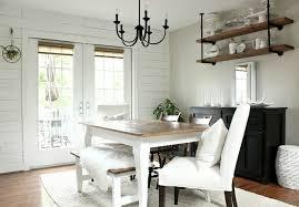 Beautiful Homes Of Instagram Home Bunch Interior Design, Beautiful ...