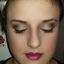 where can i get my makeup done for prom uk mugeek vidalondon