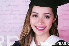 mice phan foundation tutorial tutorials graduation makeup best 25 mice phan ideas on