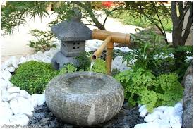 zen garden ideas design mini rock miniature japanese zen garden ideas design mini rock miniature japanese