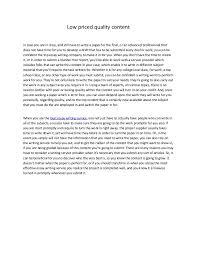 about vegetarian essay mumbai in hindi