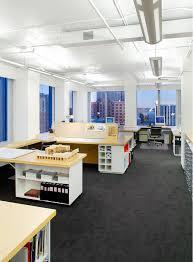Office Interior Designs Best 48 Fayetteville Street Office Upfit Clark Nexsen