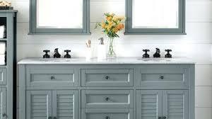 bathroom double vanities ideas. Bathroom Double Vanity Ideas Amusing Best On In Vanities Master A