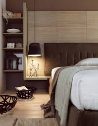 Manly Bedroom 20 Modern Contemporary Masculine Bedroom Designs Designrulz