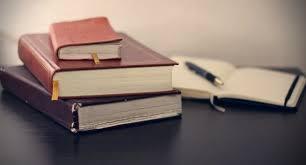 Пишем диссертацию правильно на что обратить внимание  Как самостоятельно написать диссертацию