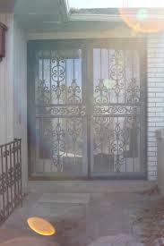 mid century front doorModern Front Door Options  withHEART