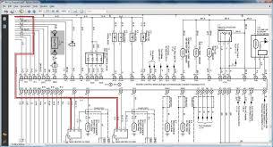 lexus sc300 wiring diagram lexus lfa wiring diagram \u2022 wiring lexus is300 radio wiring harness at Lexus Wiring Harness
