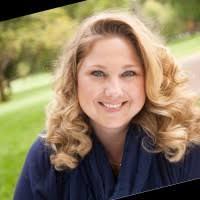 Deirdre North - Finance Specialist - Kimberly-Clark   LinkedIn