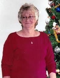 Betty Mixon Obituary - Mabank, TX