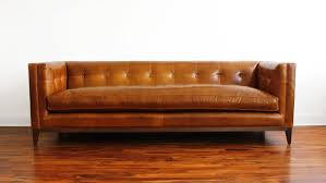 custom display furniture retail. Custom Display Furniture Retail I