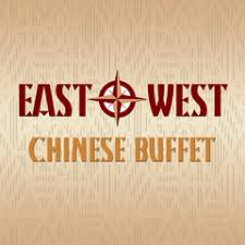 Image result for west buffet sign