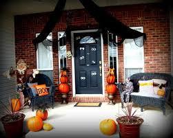 cool door designs for school. Gallery For Front Door Halloween Decoration Ideas With Popular Cool Designs School C