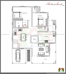 tamilnadu vastu house plans home plan as per vastu north facing floor per of