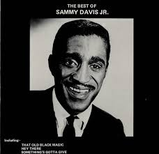 Sammy Davis Jr, The Best Of, UK, Deleted, vinyl LP album ( - Sammy%2BDavis%2BJr%2B-%2BThe%2BBest%2BOf%2B-%2BLP%2BRECORD-564477