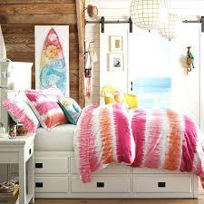 Gallery Of Girls Beach Themed Room Shock Impressive Bedroom Decor Lovely  Best 25 Home Interior 14