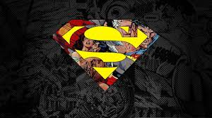 superman 152886 high quality and resolution wallpapers on