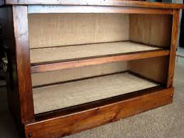 shoe cabinet plans simple decorating diy rack wood lazy susan lovely