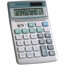 best 25 rounding decimals calculator ideas on teaching fractions math round and 5th grade math