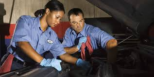 careers and career information careeronestop automotive service technician and mechanic u s median hourly wage 17 65 u s total employment