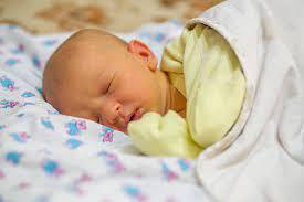 母乳 性 黄疸 と は