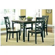 kitchen table and chair sets under 200 dining room set